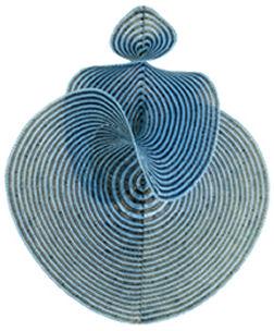 crochetlorenz.jpg