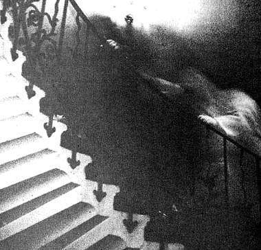 ghostlystaircase.jpg
